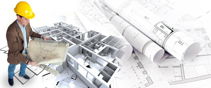 architects and specifiers - resources