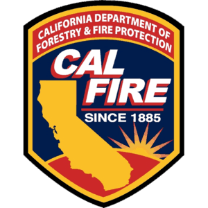 Our Roof Vents are approved by CAL Fire The State of California