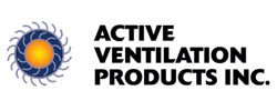 Active Ventilation Products, Inc.